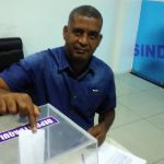 Eleições Quadriênio 2018-2022_10