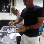 Eleições Quadriênio 2018-2022_18