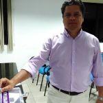 Eleições Quadriênio 2018-2022_21