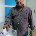 Eleições Quadriênio 2018-2022_4
