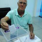 Eleições Quadriênio 2018-2022_7