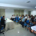 Empresários e contadores esclarecem dúvidas sobre a Convenção Coletiva