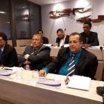 Reunião na Federação do Comércio_2