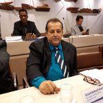 Reunião na Federação do Comércio_3