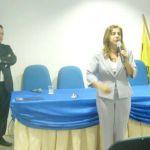 SINDICOM promove em parceria com CIEE, palestra sobre Estágio e Aprendizagem