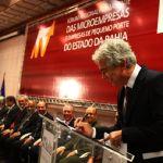 V Fórum de Debates das ME e EPP do Estado da Bahia